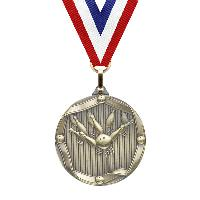 medal-olympic series-bowling