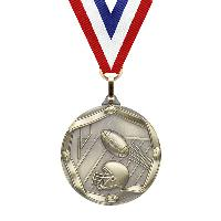 medal-olympic series-football