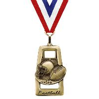 medal-star blast series-football