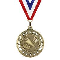 medal-galaxy series-cheer