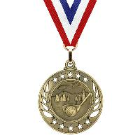 medal-galaxy series-golf