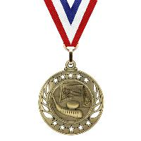 medal-galaxy series-hockey