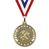 medal-galaxy series-wrestling