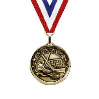 medal-star series-hockey