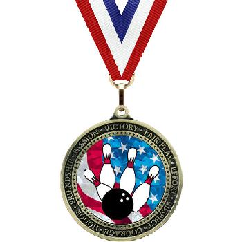 medal-inspiration series-bowling