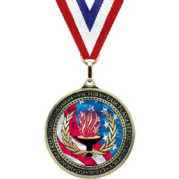 medal-inspiration series-victory