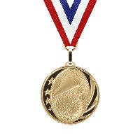 medal-midnite star series-cheer