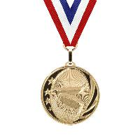 medal-midnite star series-hockey