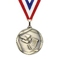 medal-olympic series-scholastic