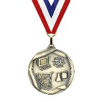 medal-olympic series-science