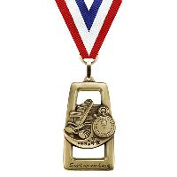 medal-star blast series-swimming