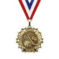 medal-ten star series-hockey