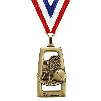 medal-star blast series-tennis