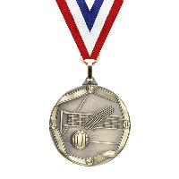 medal-olympic series-volleyball