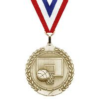 medal-merit series-basketball