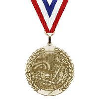medal-merit series-field hockey