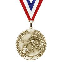 medal-merit series-football