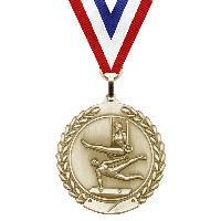 medal-merit series-gymnastics male