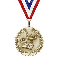 medal-merit series-academic