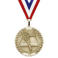 medal-merit series-tennis