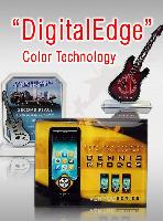 digitaledge-add color