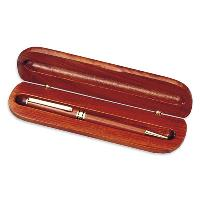 pen set-rosewood series I
