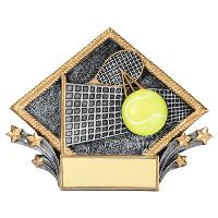 resin-tennis diamond series