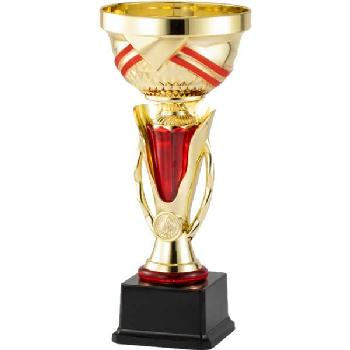 trophycup-red supremacy cup