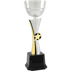trophy-star blitz cup series