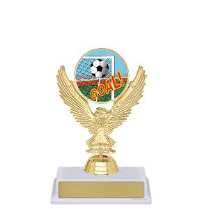 trophy-eagle series-soccer